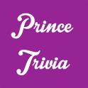 Trivia for Prince