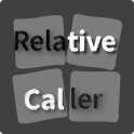Relative Caller