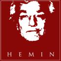 هیمن | هێـمن شاعیر کورد | Hemin Kurdish | Hemn