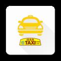 Taxi Pan