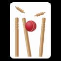 Light Cricket Scorer