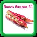 Beans Recipes B1
