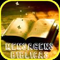 Mensagens Bíblicas Grátis