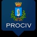 ProCivErcolano