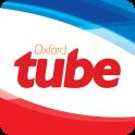Oxford Tube Mobile Ticket