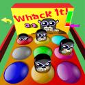 Whack It!