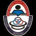 Frog VLE SMK Permas Jaya 2