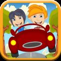 Car Best Kids Games