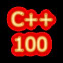 C++ Zbirka Programa 100