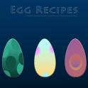 Egg Recipes New 100+