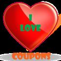 Coupon, Deals & Clearance News - USA