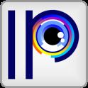 IPSensor