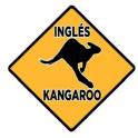 kangaroo idiomas