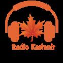 Radio Kashmir