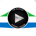 Sierra Leone FM Radios & Newspapers