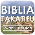 Holy Bible in Swahili Free