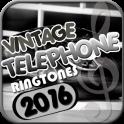 Old Phone Ringtones: Kostenlos