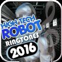 Robot Ringtones