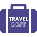 Travel Best