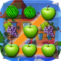 Delicious Fruit Link Deluxe