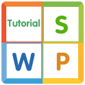 Learn WPS Office