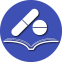 Free Medical Drugs Dictionary