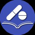 Livre Medical Drogas Dicionári