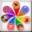7 keys to manage Child Asthma
