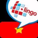 L-Lingo Lerne Vietnamesisch