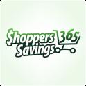 Shoppers Savings 365