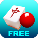 Mahjong and Ball Free