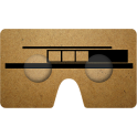 Archi VR Mies-Google Carboard