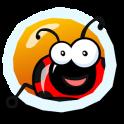 Beetle geht nach Hause
