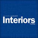 Modern Luxury Interiors Texas