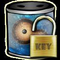 Blobrain Unlock KEY
