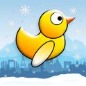 Duck Run