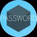 Dalenryder Password Generator
