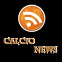 CalcioNews
