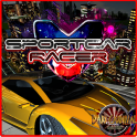 Super Sport Car Racer
