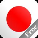 Japanese+ Free