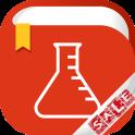 Cito! Lab Values Pocket Ref