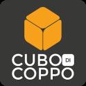 Coppo's Cube