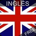 Aprende Inglés Free