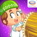 Marbel Panduan Puasa Ramadhan + Suara
