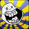 Doodle Troll Jump Quest