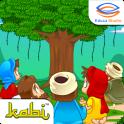 Kisah Nabi Syuaib Interaktif
