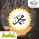 Kisah Nabi Muhammad SAW 3