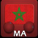 RL Morocco radios