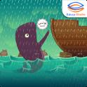 Kisah Nabi Yunus Interaktif