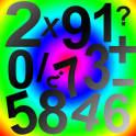 Math Over Limits Free
